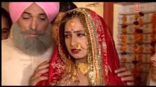 New Punjabi Movie 2012 2013 Full Pardesan Dheeyan