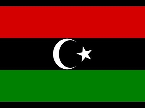 LEXXTEX 003 - GADDAFI & LIBYA  & THE HIDDEN TRUTHS  THE WESTERN MEDIA IS HIDING FROM YOU !!!