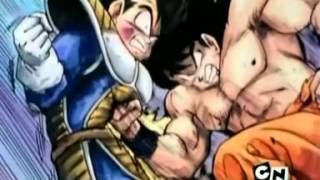 Dragon Ball Kai Dublado Episodio 19