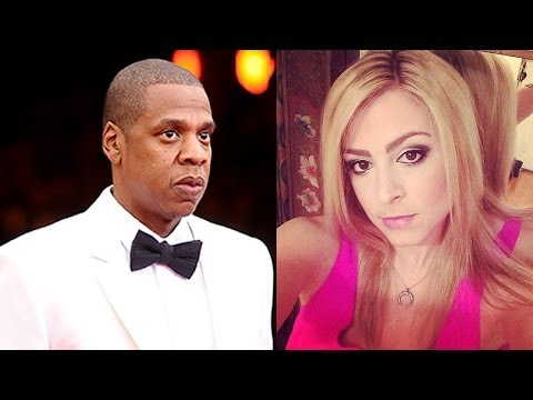Jay-Z CHEATS on Beyonce with Reality