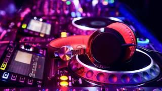 ❤ 新的一年新的開始 DJ魔魂 2017 慢搖 ❤