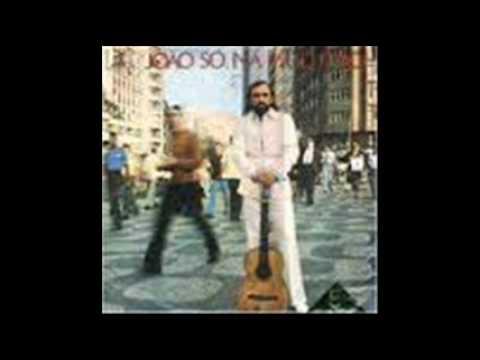 ANOS 70 - MUSICA PRA RECORDAR