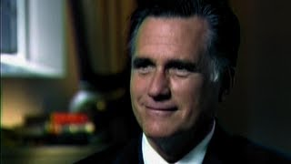 Mitt Romney's Tax Returns: What else is He Hiding?