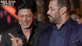 Bollywood, Bollywood Film Industry, Salman Khan, Shah Rukh Khan, Bollywood News, Bollywood Updates, Bollywood Gossips, Entertainment News, Entertainment Videos, Telangana Videos