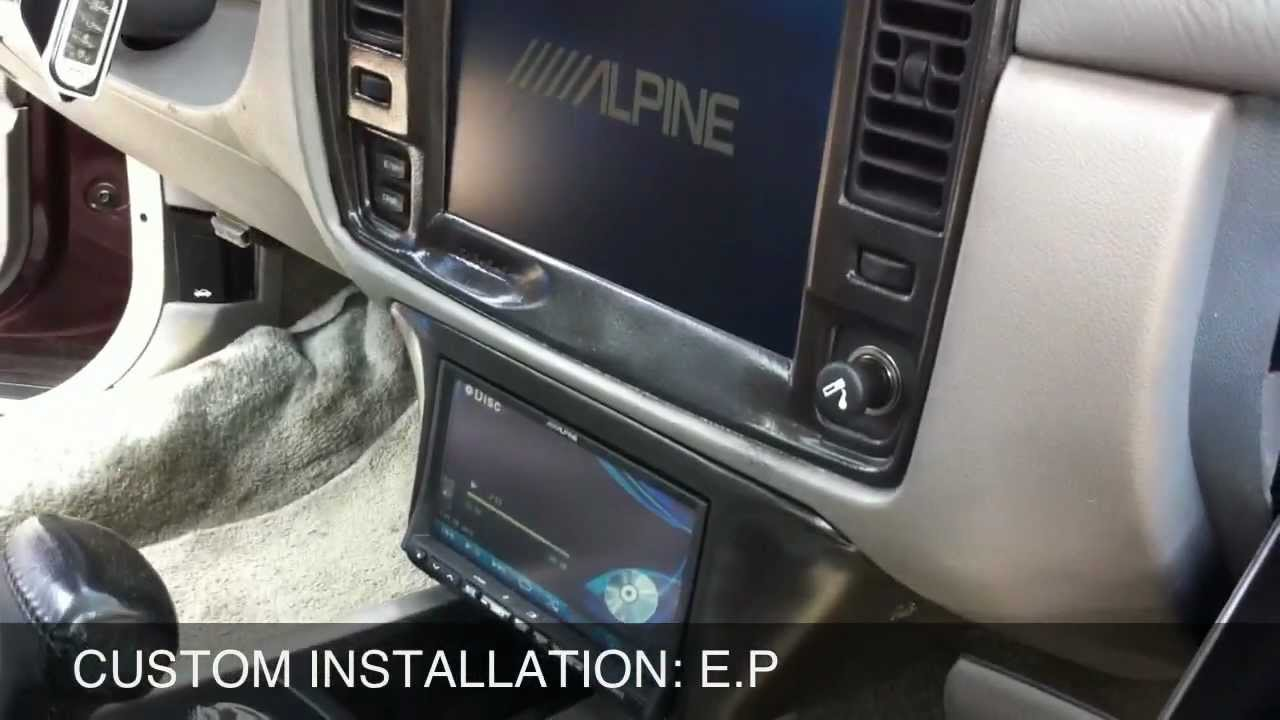 32627518223 in addition 201349489214 furthermore 1990 Chevrolet Silverado 1500 Regular Cab additionally 301942998628 in addition Ventajas Epicenter Plus Audiocontrol. on audio control epicenter