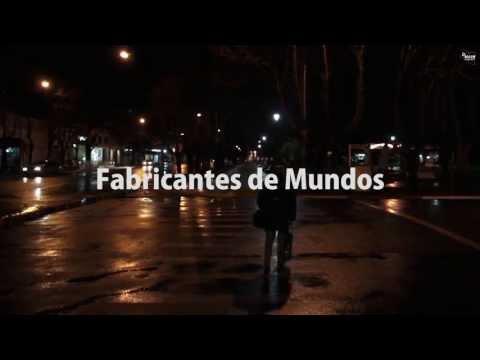 Fabricantes de Mundos Trailer 2