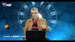 بالفيديو...انقلاب وشيك على بشار الأسد    |   بــووز