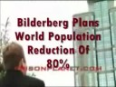 Bilderberg Plans To Kill 80 Of Humans Wake Up,log travel