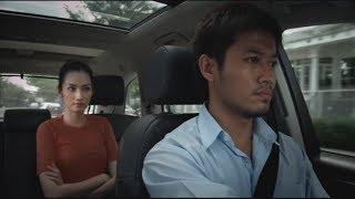 Phim Chiếu Rạp 2017   Cô Chủ và Vệ Sĩ   Phim Tình Cảm Việt Nam 2017 Mới Hay