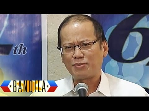 Lawyer frowns at PNoy-Revilla meeting