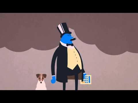 Edgar - Kẻ bóc lộc - Ảnh hưởng của lương tối thiểu lên kinh tế [Team Freenamese Vietsub]