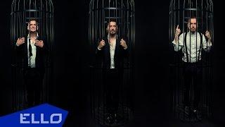Превью из музыкального клипа KRUGERS - Стерва