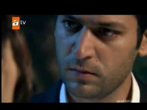 Ask ve Ceza - Who's The Father of Omer