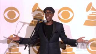 arsenio-hall-clears-up-kanye-west-statements-video