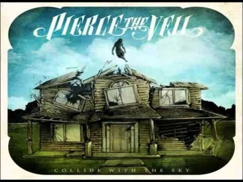 Displaying (18)... A Flair For The Dramatic Pierce The Veil