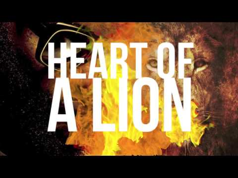 "Rick Ross/Lil Wayne/Meek Mill Type Beat ""Heart Of A Lion"" Hip Hop Beat Instrumental Trap (New 2014)"