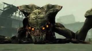 Resistance 3 Vídeo Análise UOL Jogos