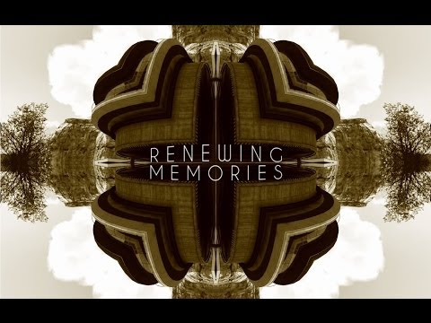 Since Now - Renewing Memories (Music video)