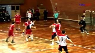VIDEO: Mejores goles del Apertura 2013 en FEMEBAL | Mundo Handball