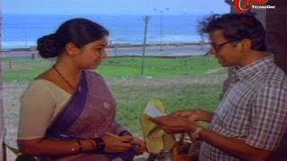 Rendu Jella Seetha Comedy Scene