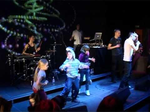 Смотреть видео В Вентспилсе выступит известный исполнитель GACHO