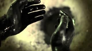 NADER SADEK - Re:Mechanic