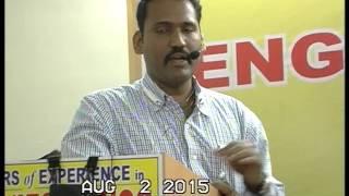 Vishwa Videos
