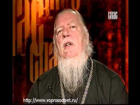 Может ли христианин слушать хэви-метал?