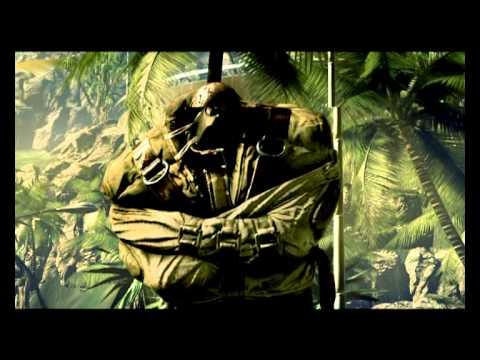 ТВ реклама Dead Island