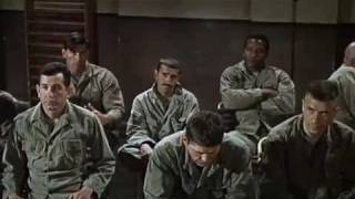 (1967) The Dirty Dozen