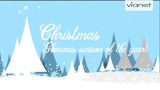 Vianet - Christmas