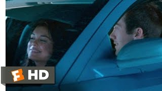 The Fast And The Furious: Tokyo Drift (4/12) Movie CLIP