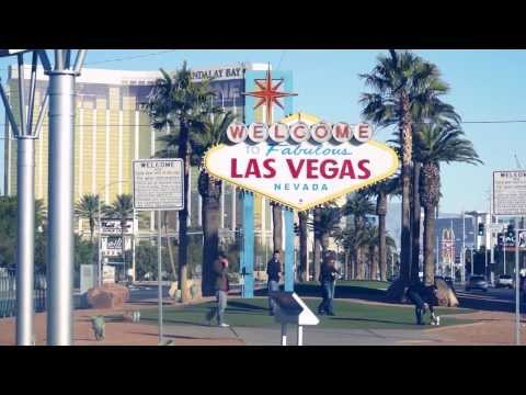 Best of CES 2014, Smartphones, Cameras, Television and Wearables