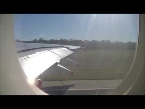 A380 SINGAPORE AIRLINES SQ228 MELBOURNE - SINGAPORE, CHANGI INTL
