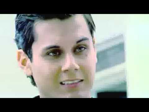 leandro correa audicion protagonistas de novela 2013 - YouTube