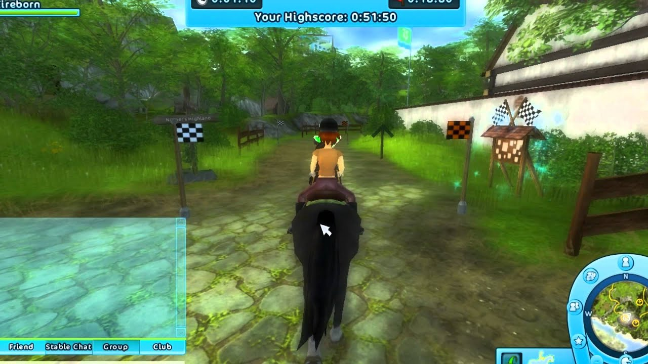 Virtual Horse Games Online It's that time again, horse game time. bet at home inPlay Wettenangebot