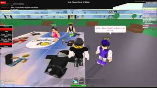 Roblox How To Walk Through Walls With Out Any Cheat Engine