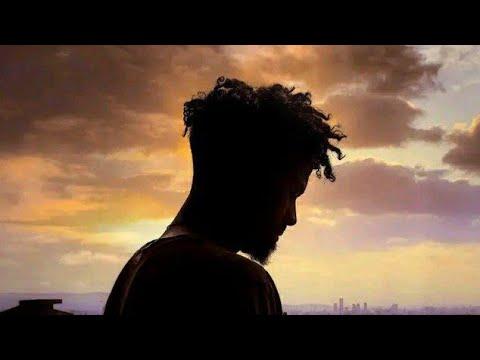 Amharic-Visual-Bible-John 1-1