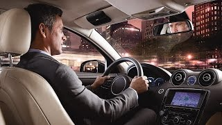 Jabra FREEWAY Bluetooth® In-car Speakerphone