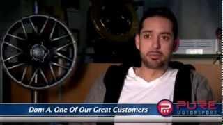[Carlsbad Porsche Service Audi Maintenance VW Repair 858-566-7873] Video