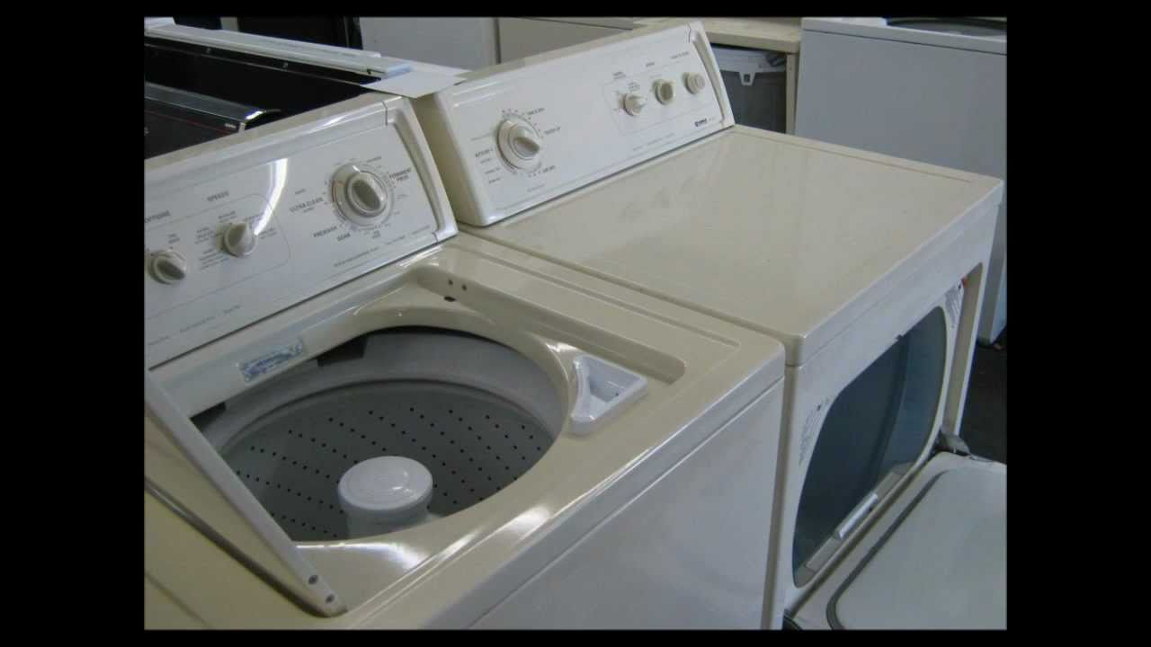 Washers and dryers kenmore elite washer and dryer set kenmore elite washer and dryer set fandeluxe Choice Image
