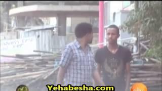 Habesha prank Program New Video