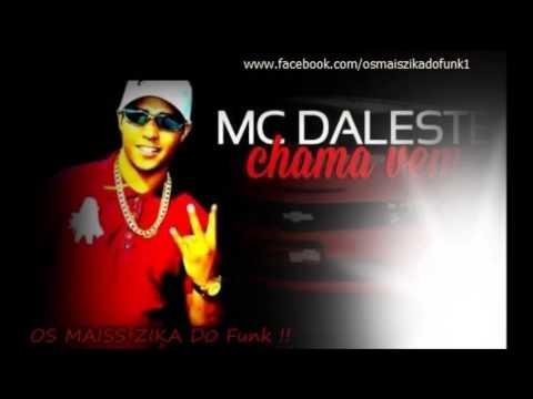 MC Daleste e MC Pet Fase Boa (NOVA MUSICA 2013)