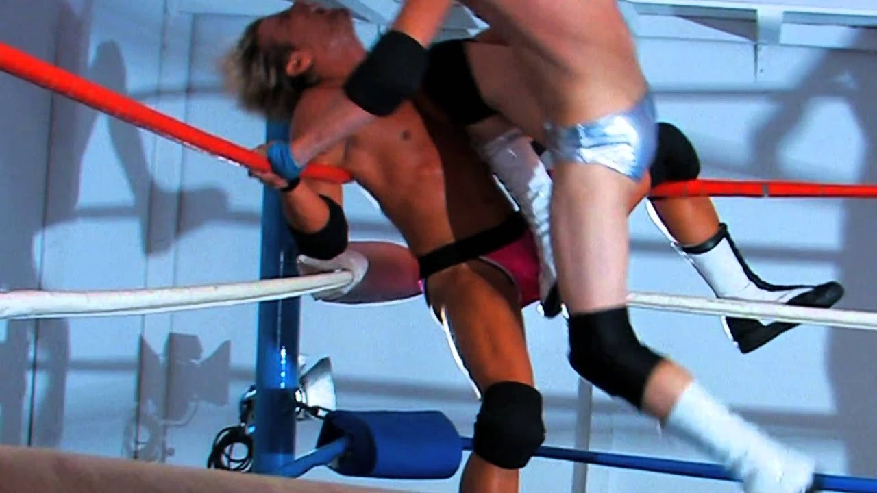 Youtube Wrestling Gay 30