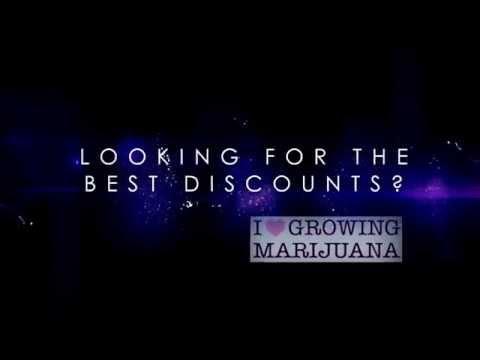 Ilovegrowingmarijuana Review - Where To Start