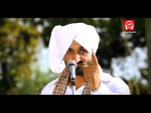 National Villager:Jassi Jasraj Official Full Video HD 2012 -qPMFjKSR25g