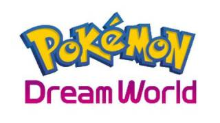 Pokemon Dream World Tutorial