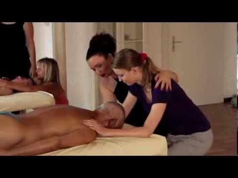 swedish massage erection Tasmania