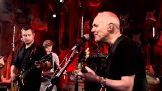 "Peter Frampton ""Show Me the Way"" on Guitar Center Sessions on DIRECTV"