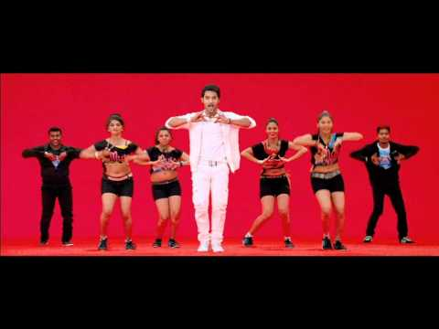 Pyaar-Mein-Padipoyane----Chal-Re-Chal-Re-Song-Trailer